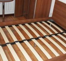 上海市供应日用排骨架床厂家 日用排骨架床哪家实惠