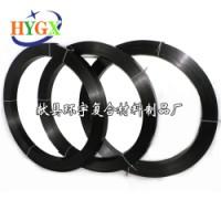 碳纤维板 碳纤维布 碳纤维胶