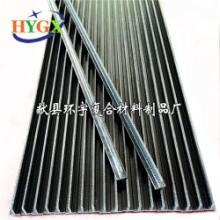供应耐高温碳纤维型材 丁字 角钢批发