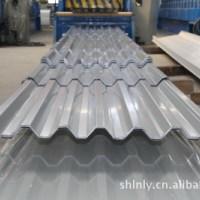 镜面铝板   铝板全部系列