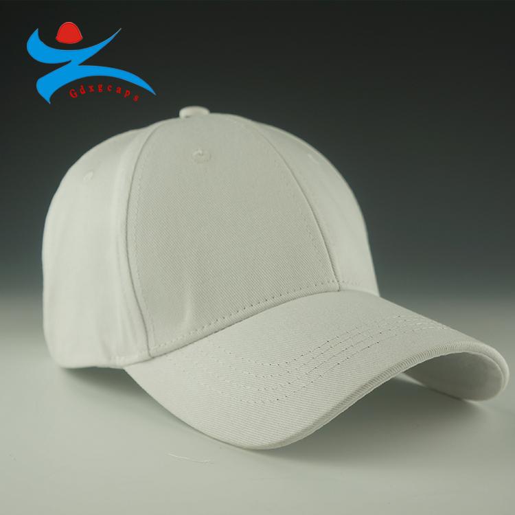 户外时尚棒球帽销售