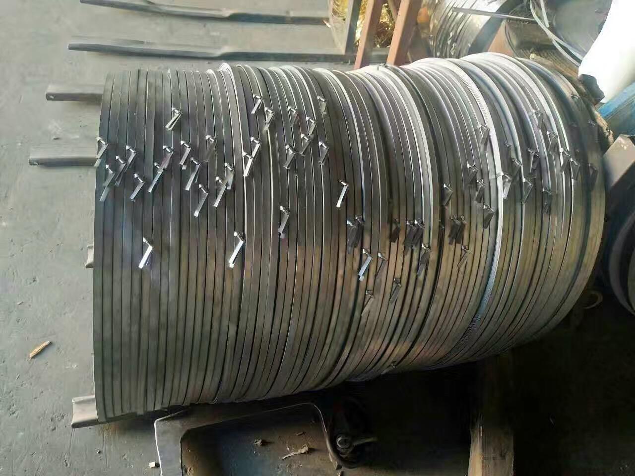 B441不锈钢带  SUS441不锈钢带  441不锈钢带价格 441不锈钢带厂家