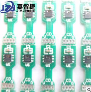 温湿度传感器模块 温湿度传感器模块 数字温湿度传感