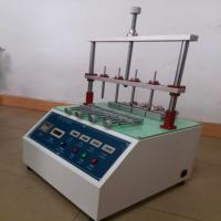 各种开关按键寿命测试机 按键开关试验机