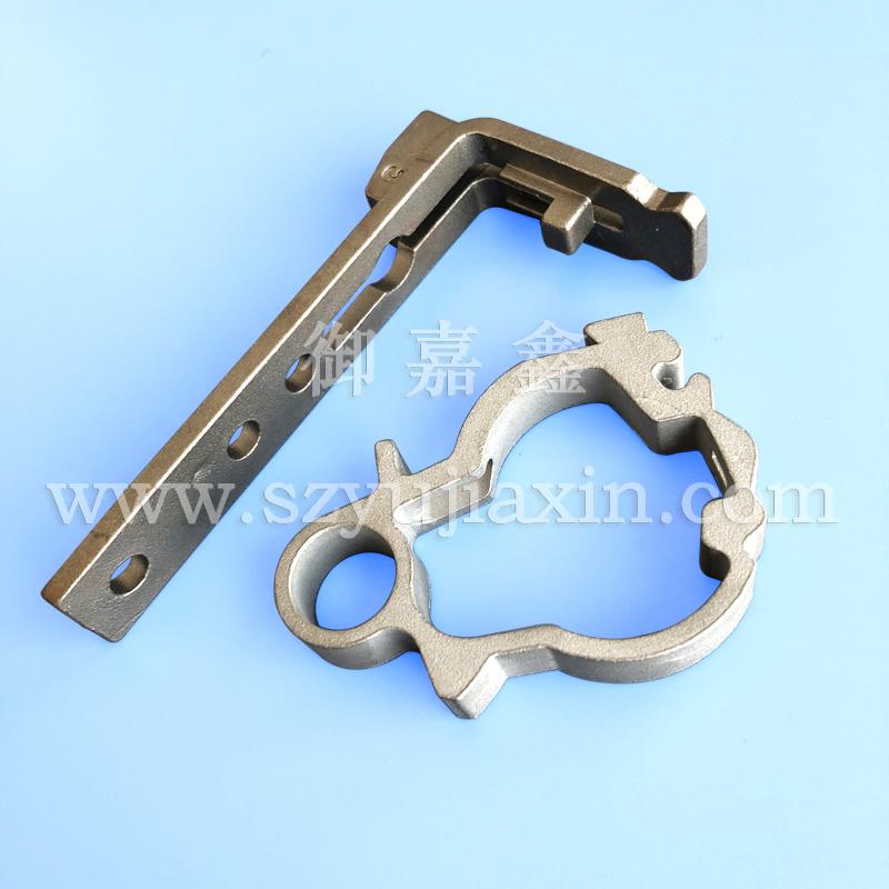 不锈钢精密铸造 17-4铸造销售