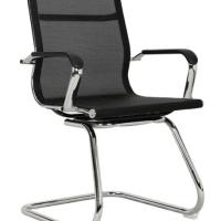 广东纳米网布电脑椅-网布办公椅价格厂家-弓形网布办公椅-电脑椅和办公椅