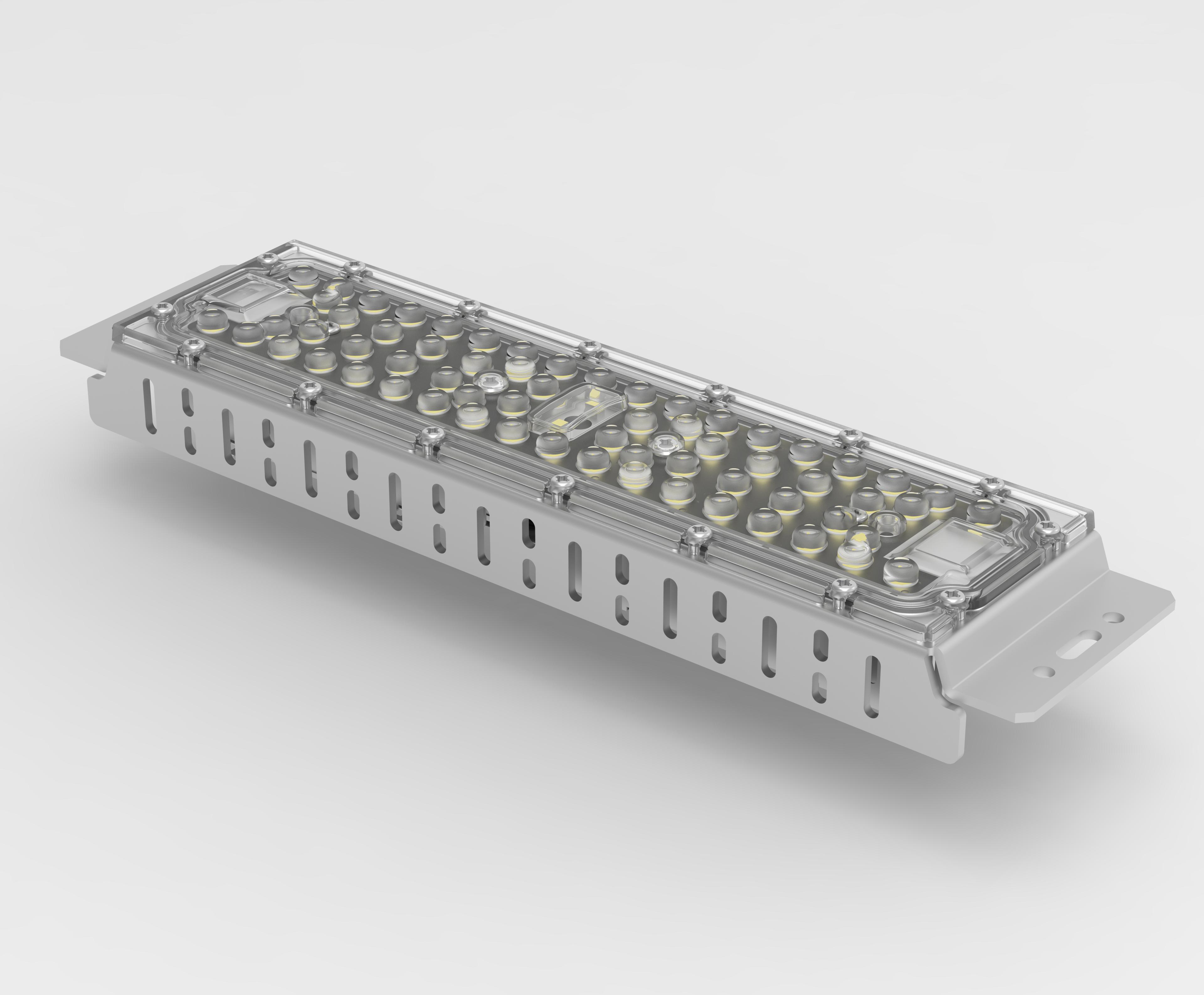 深圳50W模组 50W模组供应商 50W模组厂家 50W模组什么 LED模组厂家直销