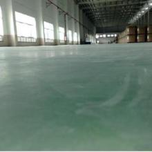 上海金钢砂耐磨地坪 耐磨地坪 耐磨地坪漆 耐磨地坪施工
