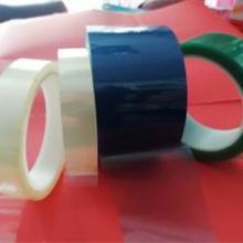 抗静电PET高温硅胶带 防污抗静电PET薄膜 高温硅胶带