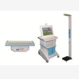 儿童综合素质测试仪 儿童健康管理平台 儿童注意力测试仪  儿童综合发展评价