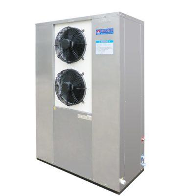 水源热泵机组图片/水源热泵机组样板图 (4)