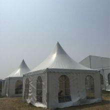 大型家用篷房/大型家用篷房生产厂家