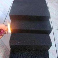 生产防火EVA片材  EVA制品