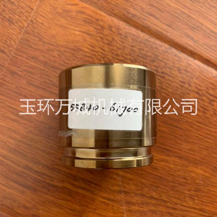 工厂供应加工定制活塞45216-SHJ-A10活塞/活塞环/活塞