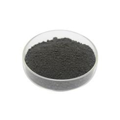 研创新材高纯二氧化钛靶材 氧化钛颗粒 氧