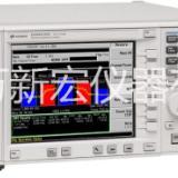 万新宏 专业维修安捷伦 E4445A 频谱分析仪维修保养 E4445A维修