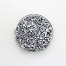 研创新材锆铝合金靶材锆铝合金颗粒锆铝合金批发