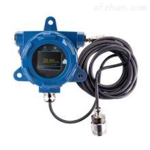 电力柜专用分体式热导氢气检测仪GCT-H2-P41-T批发