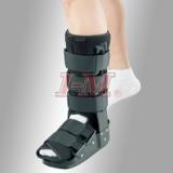 台湾爱民复健护具OH-912固定式复健鞋