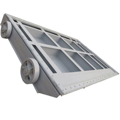 钢闸门价格,邢台钢闸门价格,廊坊钢闸门价格,保定钢闸门价格