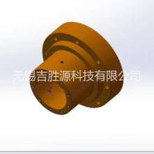无锡机械零部件加工供应商