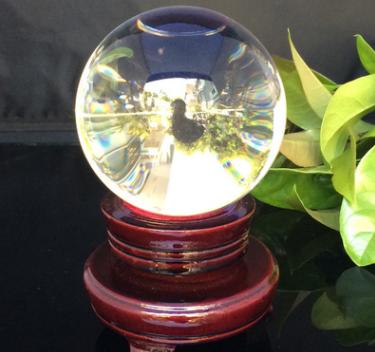 颜色水晶球 颜色水晶球报价 颜色水晶球直销 颜色水晶球哪家好 颜色水晶球供应商