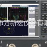 万新宏 专业维修是德 N5225B 网络分析仪维修保养 N5225B维修