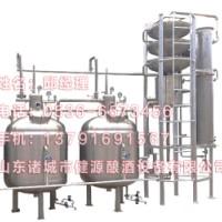 内蒙古夏朗德蒸馏设备生产 内蒙古夏朗德蒸馏设备配件