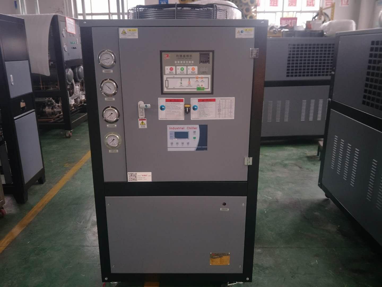 长春冷却设备厂家 长春制冷厂家  长春工业恒温控制机生产商   南京博盛制冷设备有限公司