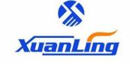 炫菱(上海)电子科技有限公司苏州分公司