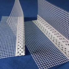 增强耐碱网格布图片
