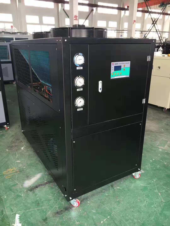 制冷机济南控温设备-专业工业空调设备