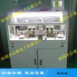 代烧录LQFP32/48/64/100 机器全自动烧录