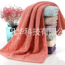 竹纤维浴巾 柔软吸水沙滩巾