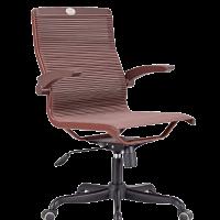 老板椅生产厂家直销批发价格一件代发【佛山市益光金时代家具有限公司】