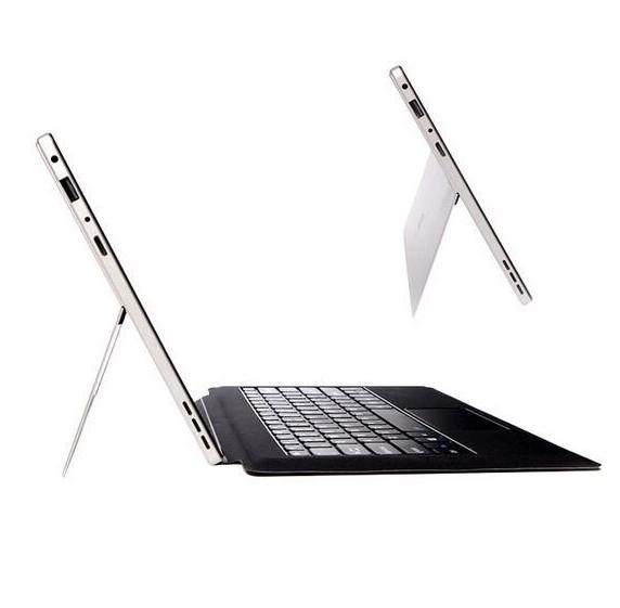 12寸平板电脑IPS高清屏幕3736F安卓四核11.6寸平板电脑厂家批发 Surface款式平板电脑定制