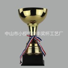 2019比赛专用纪念品。 比赛专用纪念品奖杯,励志奖杯,现货零售批发金属奖杯。