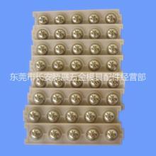 批发供应618进口不锈钢 滚珠 精密度高且耐磨性高 机床精密配件