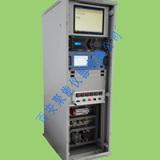 西安聚能仪器数据准确橡胶厂voc在线监测系统制造商厂家质量保证批发价格直销安装联系电话