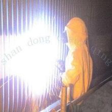 电厂锅炉防腐防结焦热喷涂材料介绍特氟龙涂层山东长青