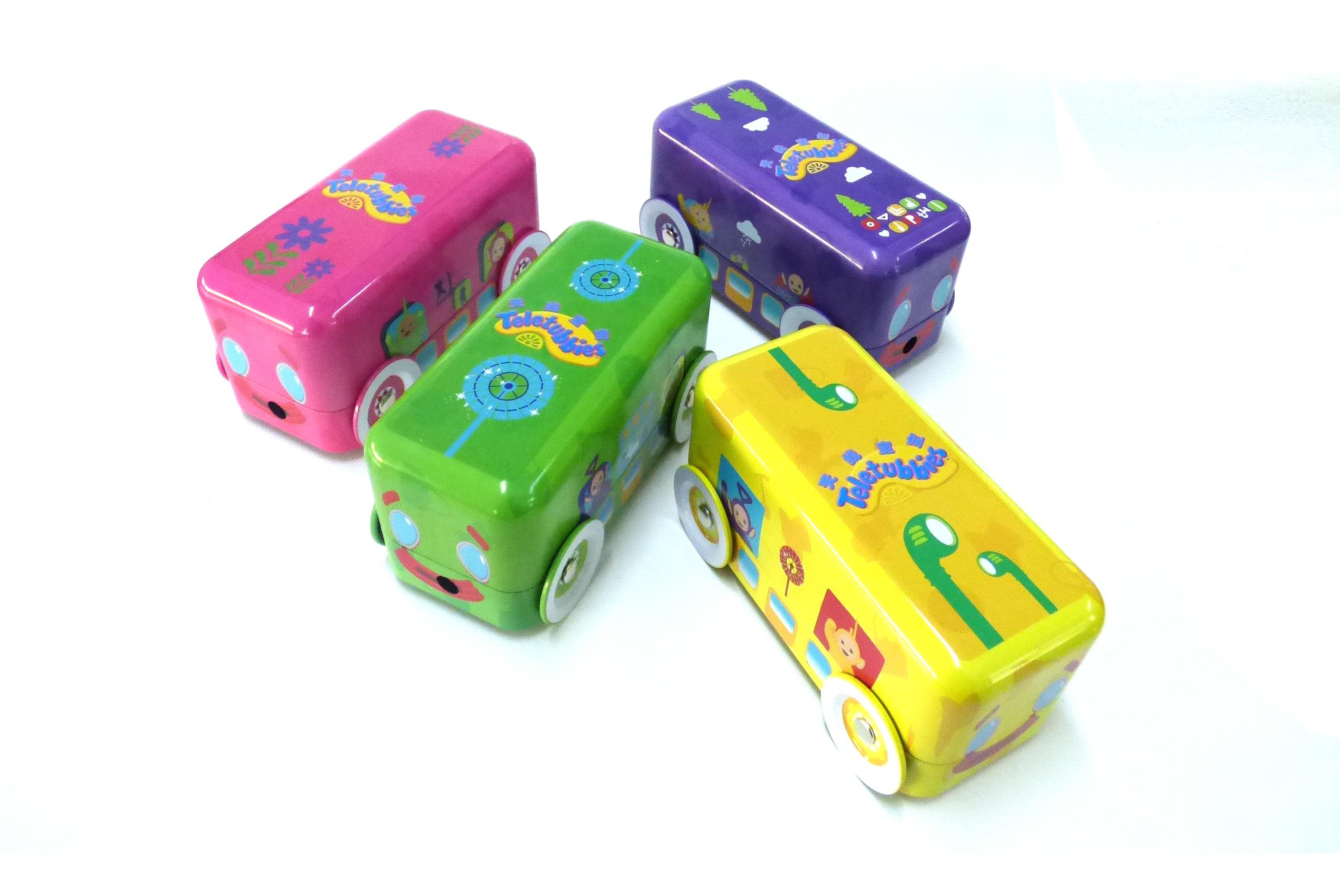 马口铁盒马口铁罐-乐达嘉五金罐业金属包装 惠州乐达嘉铁盒 汽车铁盒罐