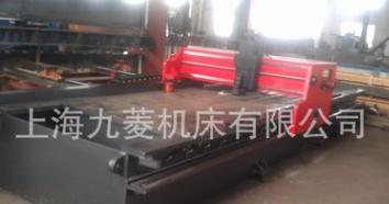 不锈钢刨槽机  上海不锈钢刨槽机直销 广东不锈钢刨槽机直销  广西不锈钢刨槽机哪家好