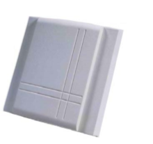 SRC-H1T 室内湿度变送器批发