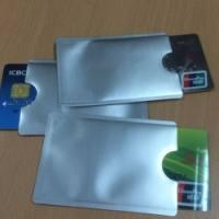 浙江PVC安全卡套 温州市PVC安全卡套价格 PVC安全卡套厂家PVC安全卡套供应商 PVC安全卡套