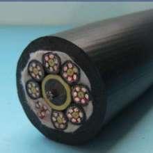 江苏科盟 卷筒电缆 RVV-NBR 卷盘电缆 生产厂家