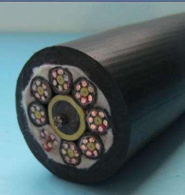 卷盘电缆图片/卷盘电缆样板图 (1)