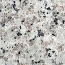 揭阳花岗岩石材 广东芭拉白石材图片