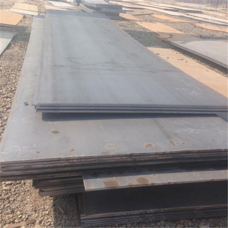 湖南40cr钢板厂家 40cr钢板现货 40cr钢板价格