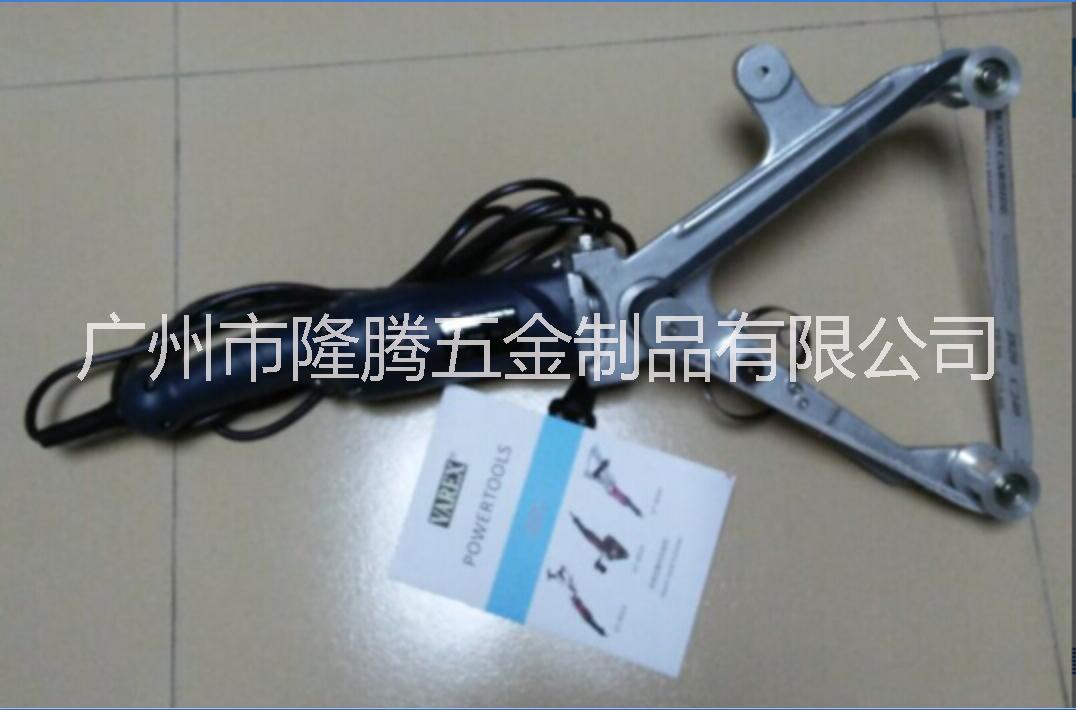 供应电动抛管机/ 圆管砂带抛光机/三轮圆管抛光机