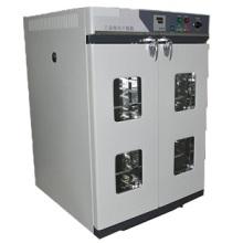 供应台式电热工业鼓风干燥箱厂家请找厦门德仪 工业鼓风干燥箱批发